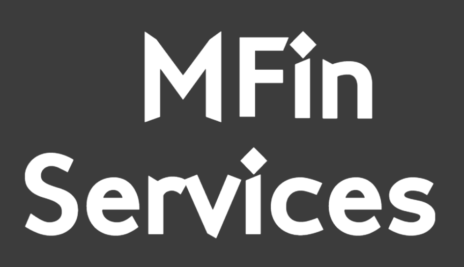 mfin services бухгалтерские услуги киев